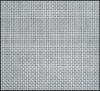 stroke metal mesh---kathy