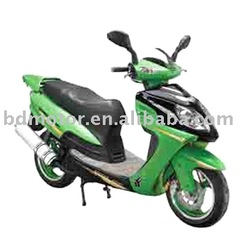BD150-20-I motorcycle