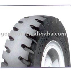 OTR tire 16.00R25