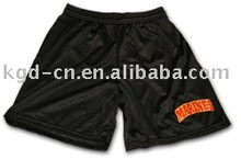 Basketball Sport Shorts