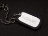 Dog Tag, Metal Tag, Name Tag, Luggage Tag, Bag Tag, Aluminium Tag, Stainless Steel Tag, Iron Tag, Military Tag, Army Tag, Tags