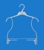 CF41 Uniform Hanger