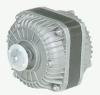 fan motor (freezer motor, elco fan motor)