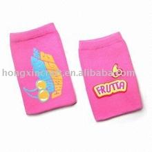 Phone socks/Phone bag/knitted phone pocket
