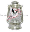 Hurricane Lantern ( kerosene lamp )