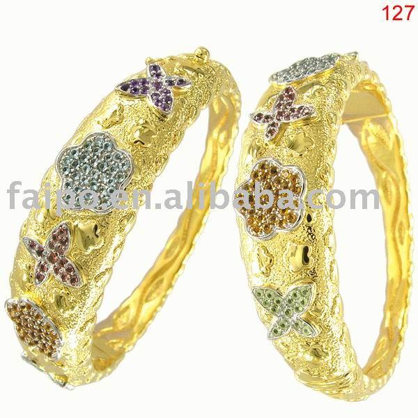 gemstone bracelet/gemstone jewelry/fashion bracelet/fashion jewelry/fair sex ...