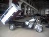 XB150ZH-C Tricycle / trike
