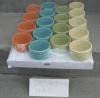 stock ceramic vase