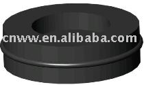auto rubber shock absorber