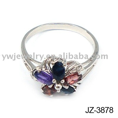 Fashion Jewelry Rings on Ring Fashion Finger Ring  Fashion Jewelry Sales  Buy Finger Ring