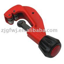 Metal tube cutter, Pipe cutter