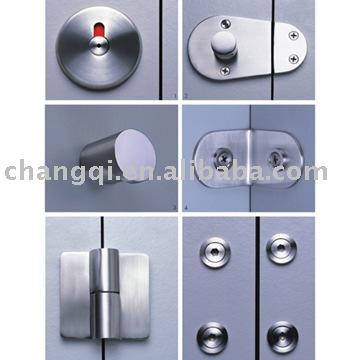 Combination Lock Box : Lockboxes : Combo Lock Box : Realtor