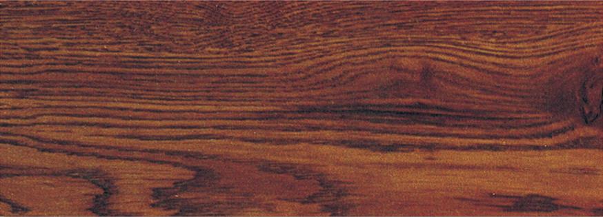 embossed vinyl plank flooring images