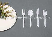 MW cutlery