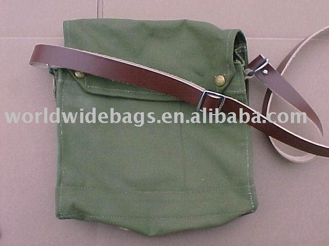 Indiana Jones saco ( exército bag )