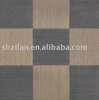 Wallpaper, Natural Wallpaper, Wall Paper ZL07-JP021