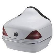 high quality ABS tail box