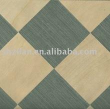 Decorative Wallpaper, Flocking Wallpaper, WallpaperZL07-MJ027