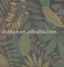 Decorative Wallpaper, Flocking Wallpaper , Wallpaper ZL07-YH017
