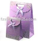 PGBSL860 paper gift bag