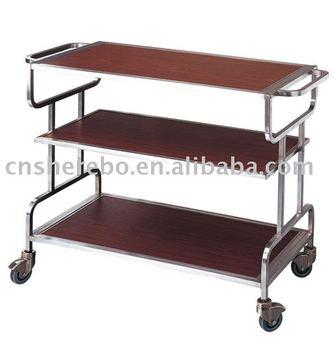 aircraft meal cart XL-42
