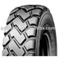 Michelin OTR tire 26.5R25