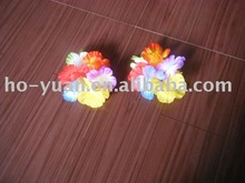 factory directly beauty Hawaiian lei