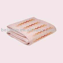 Electric blanket H226N