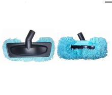 Magic 2012 New Dust mop brush