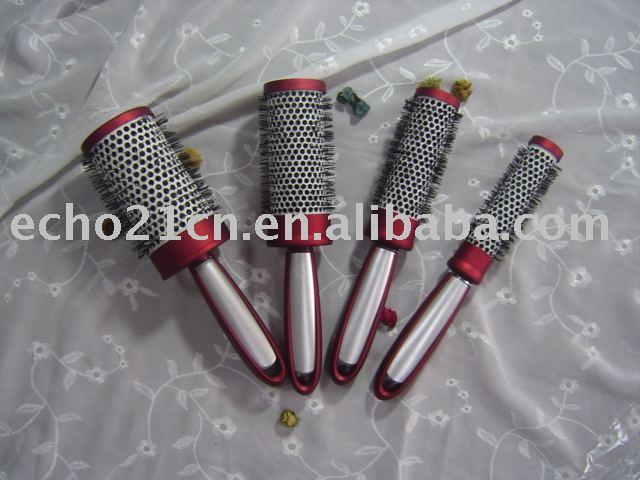 hair brush rollers