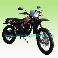 Dirt bike 125GY-3