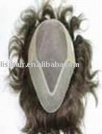 Toupee Men's toupeeMan Wigs Wig for Man