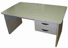 Desk - 2 Draws