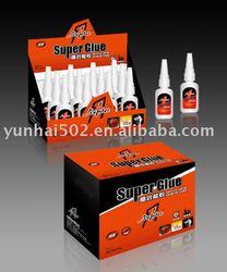 industrial super glue