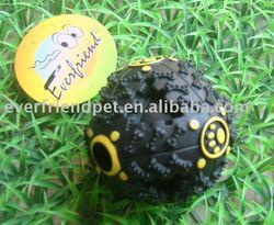 Dog snack ball