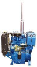 LX2100D diesel engine