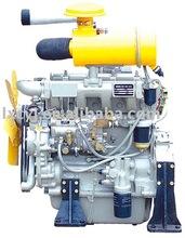 4105AZLD diesel engine