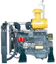 6113ZLD diesel engine