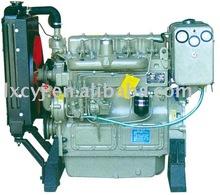 ZH4100G1 diesel engine