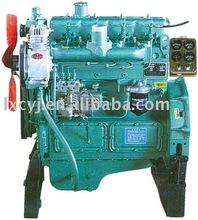 ZH4100G2 diesel engine