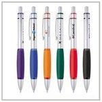 Pennor direktleverans ball pen