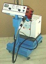 OPHARDT - ALCOLOR TG-1 MV machine