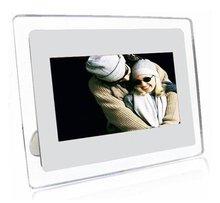 Simple Digital Photoframe