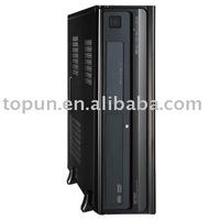 desktop atx computer pc case