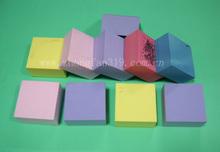 EVA foam building blocks,toys for children