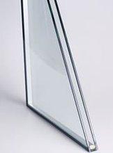 Hotmelt Insulated Glass Sealant