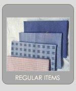 Cotton Card Fabrics