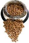 Tucker Time Mega Value dog food