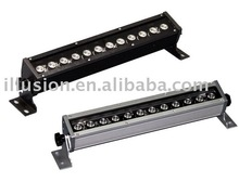 led wall washer one row 12W