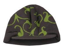 Unisex ski Hats